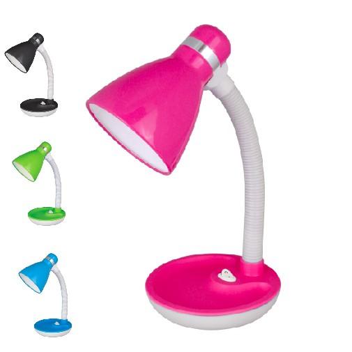 Lampe De Bureaux VERSAL Réf-402