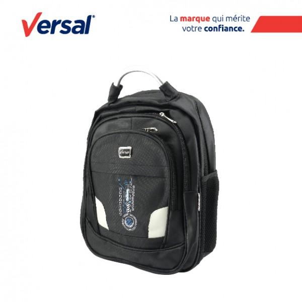 SAC A DOS VERSAL Réf-7330-6