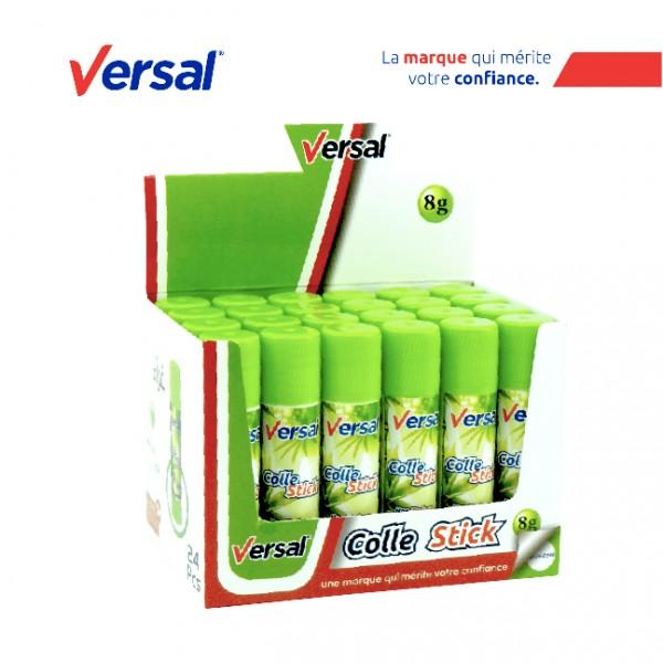 Colle Stick VERSAL 8GR Réf-VR2208