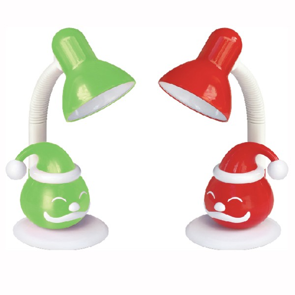 Lampe De Bureaux VERSAL Réf-405