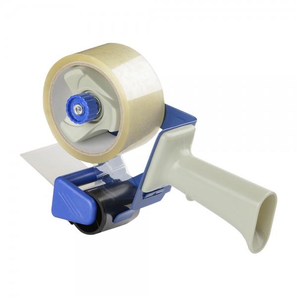 Dévidoir Ruban D'emballage  Versal Réf- 15002