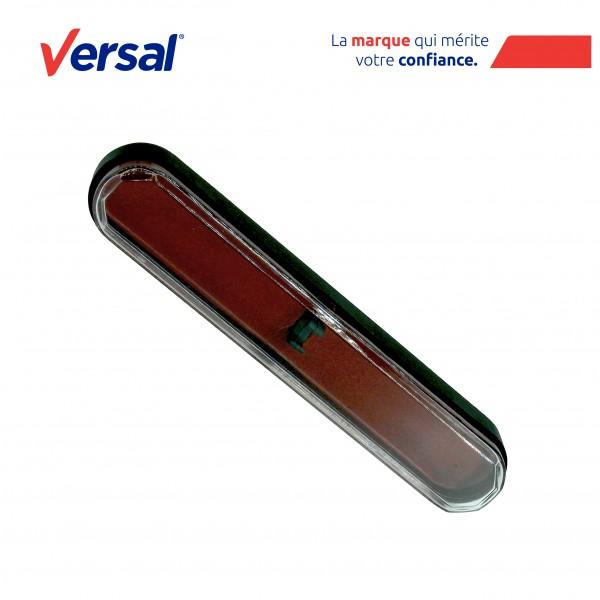 Boite Cadeau Pour Stylo Réf.VR7620-11