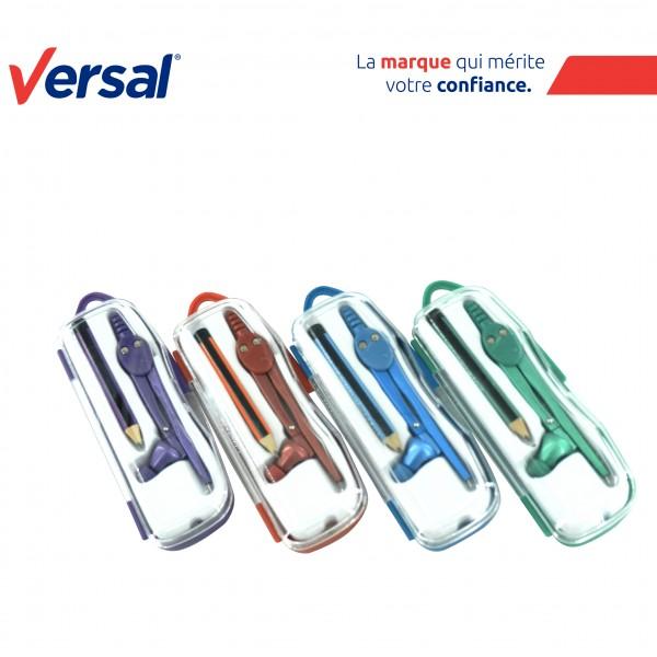 Compas Ecolier VERSAL Réf.AC-3