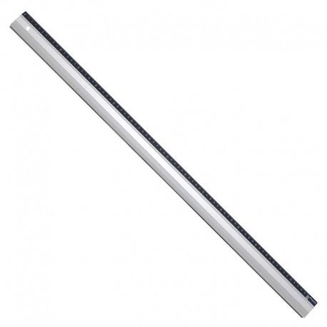 Regle Aluminium 80 CM Réf-60-80A