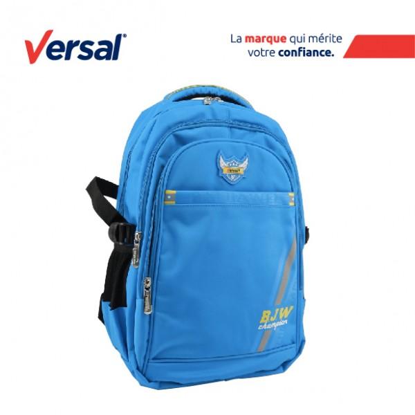 SAC A DOS VERSAL Réf-6709-3