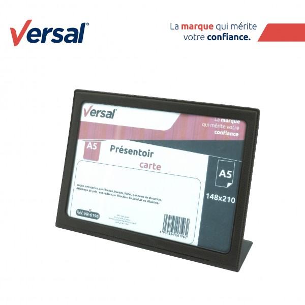 Présentoir Carte Réf-6196